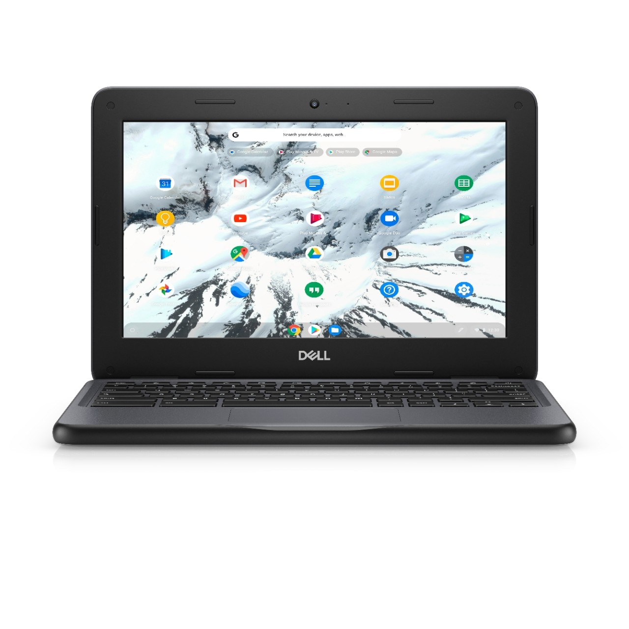 "Chromebook 11"" 3000 (3100)"