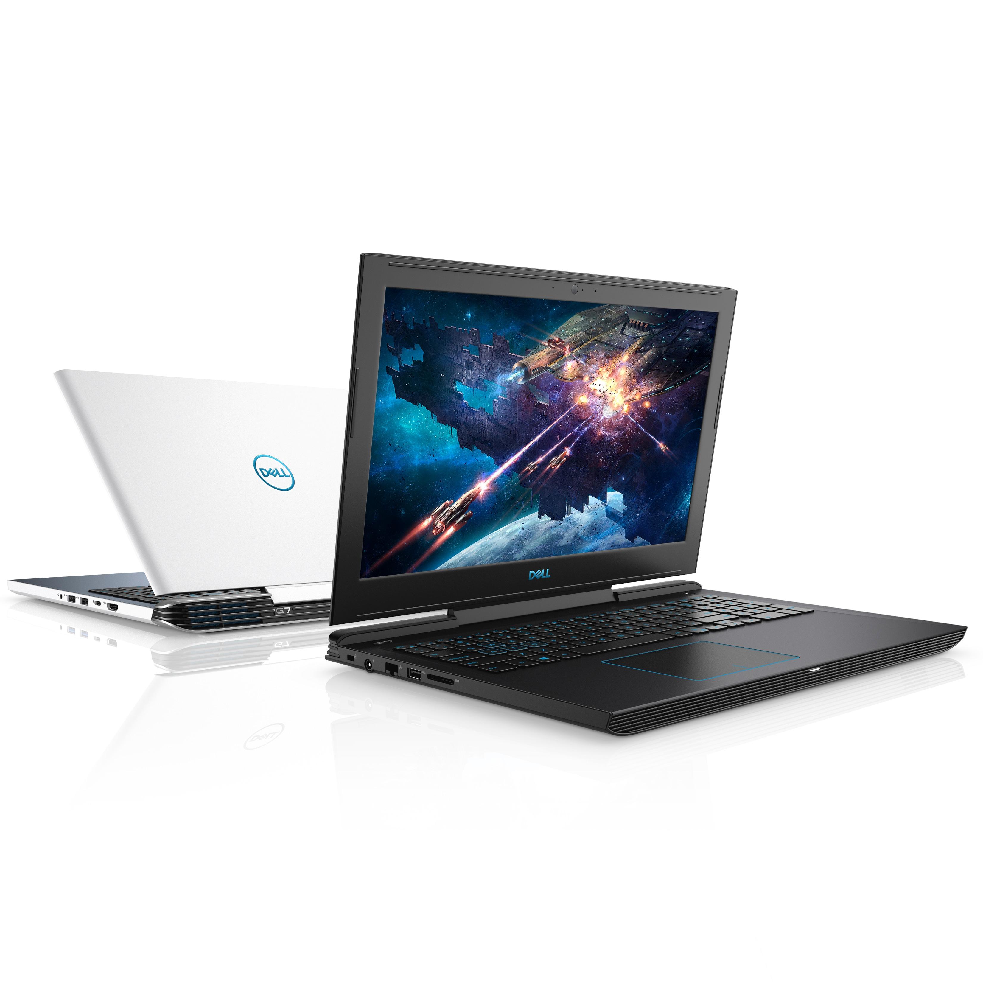 "Dell G7 15"" Gaming (7588)"
