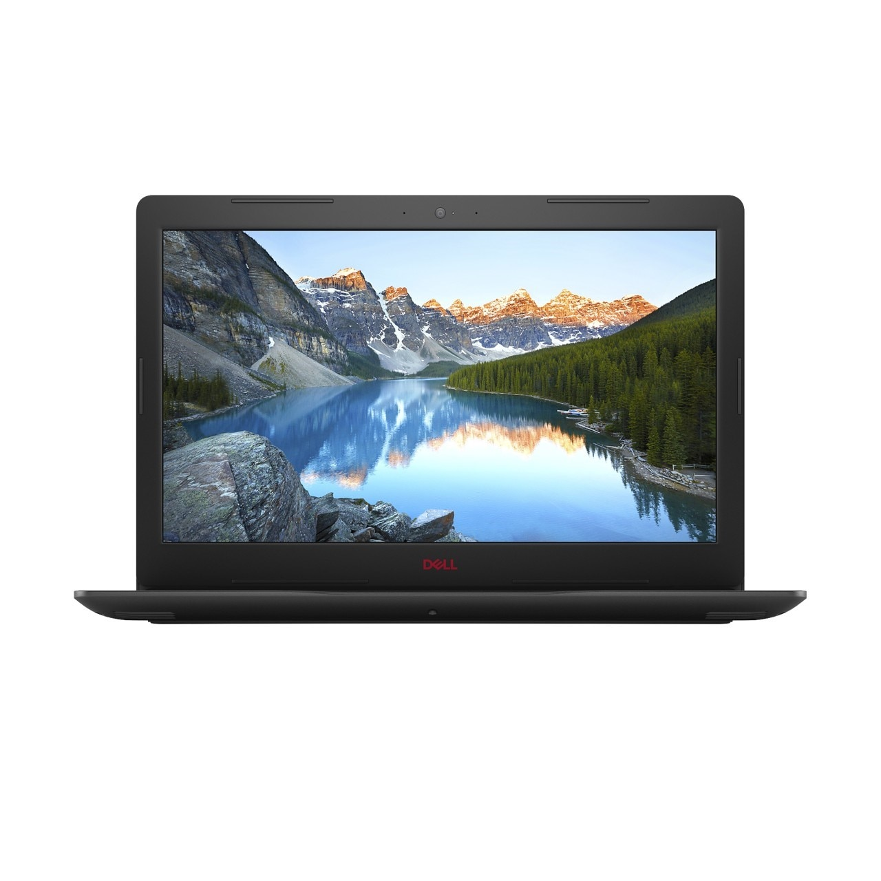 Dell G3 15 - 3579 Gaming Laptop