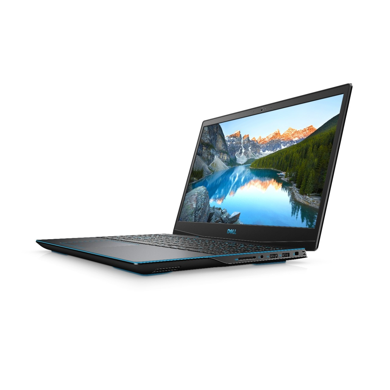 "Dell G3 15"" Gaming (3500)"