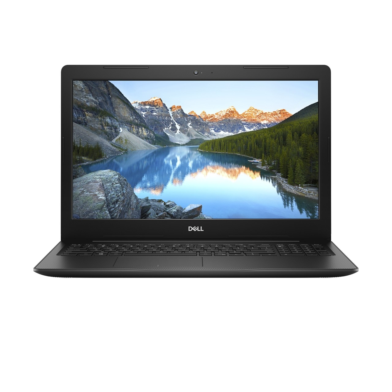 Inspiron 15 - 3581 Laptop