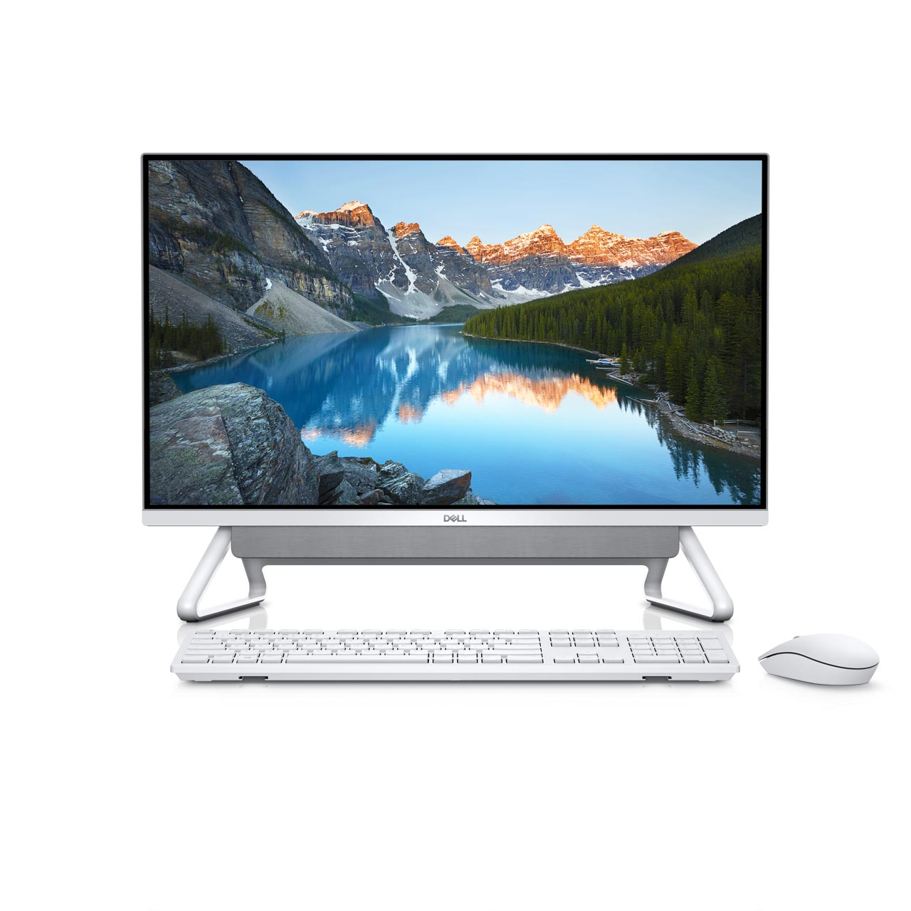 Inspiron 27 7000 (7790) All-in-One