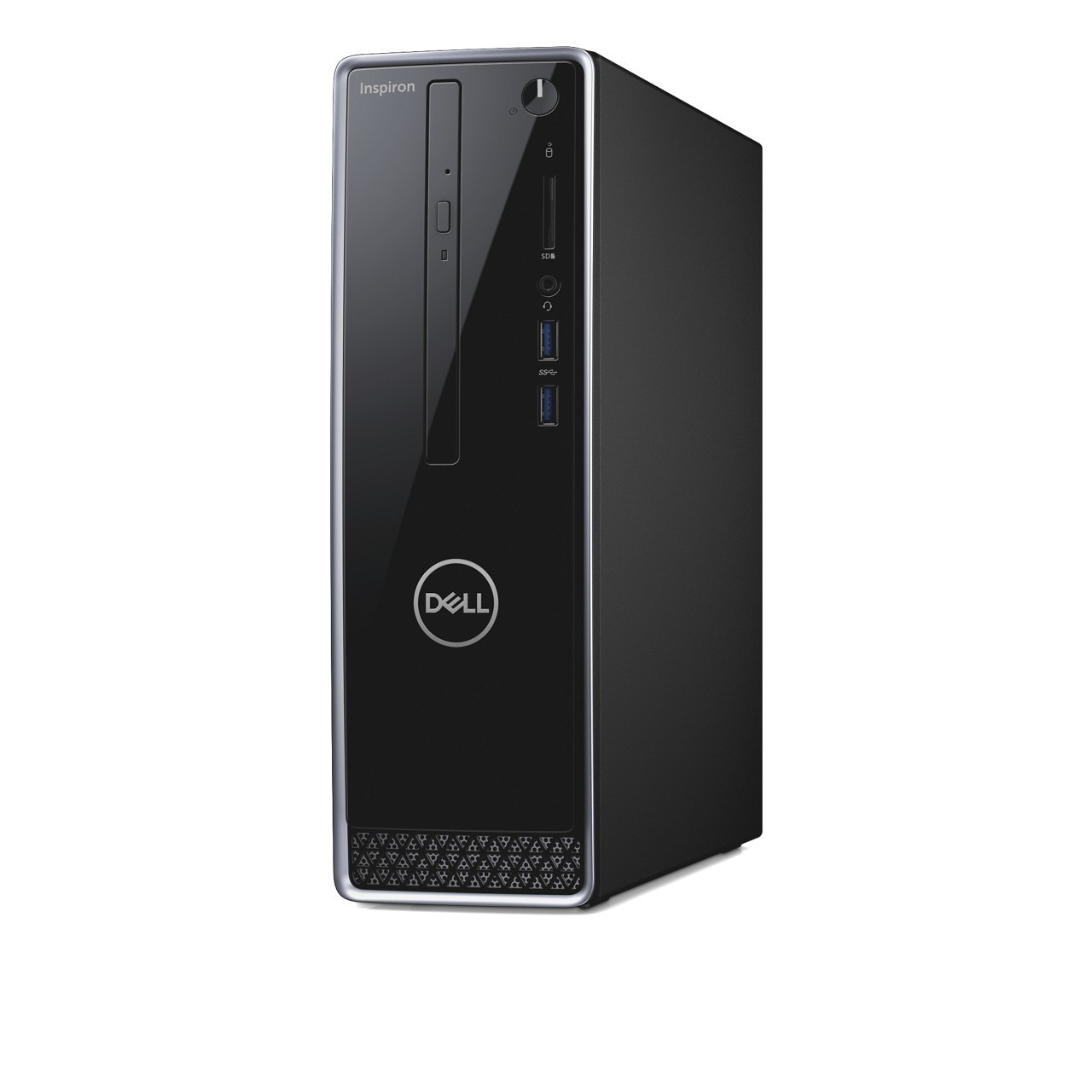 Inspiron 3470 Small Desktop