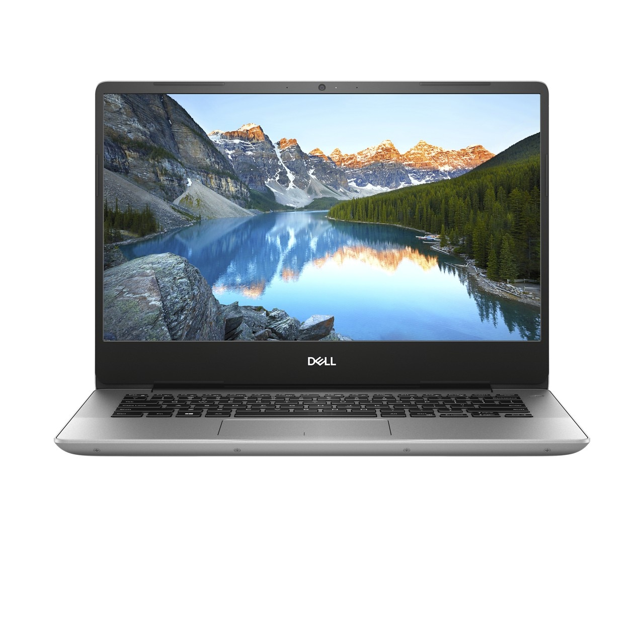 """Inspiron 14"""" 5000 (5485) 2-in-1"""