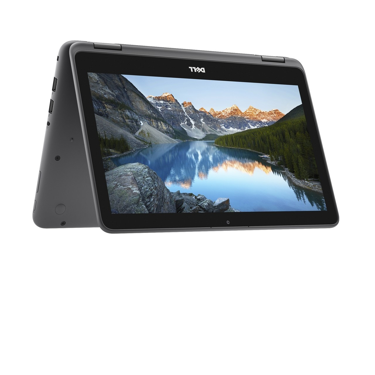 "Inspiron 11"" 3000 (3185) 2-in-1"