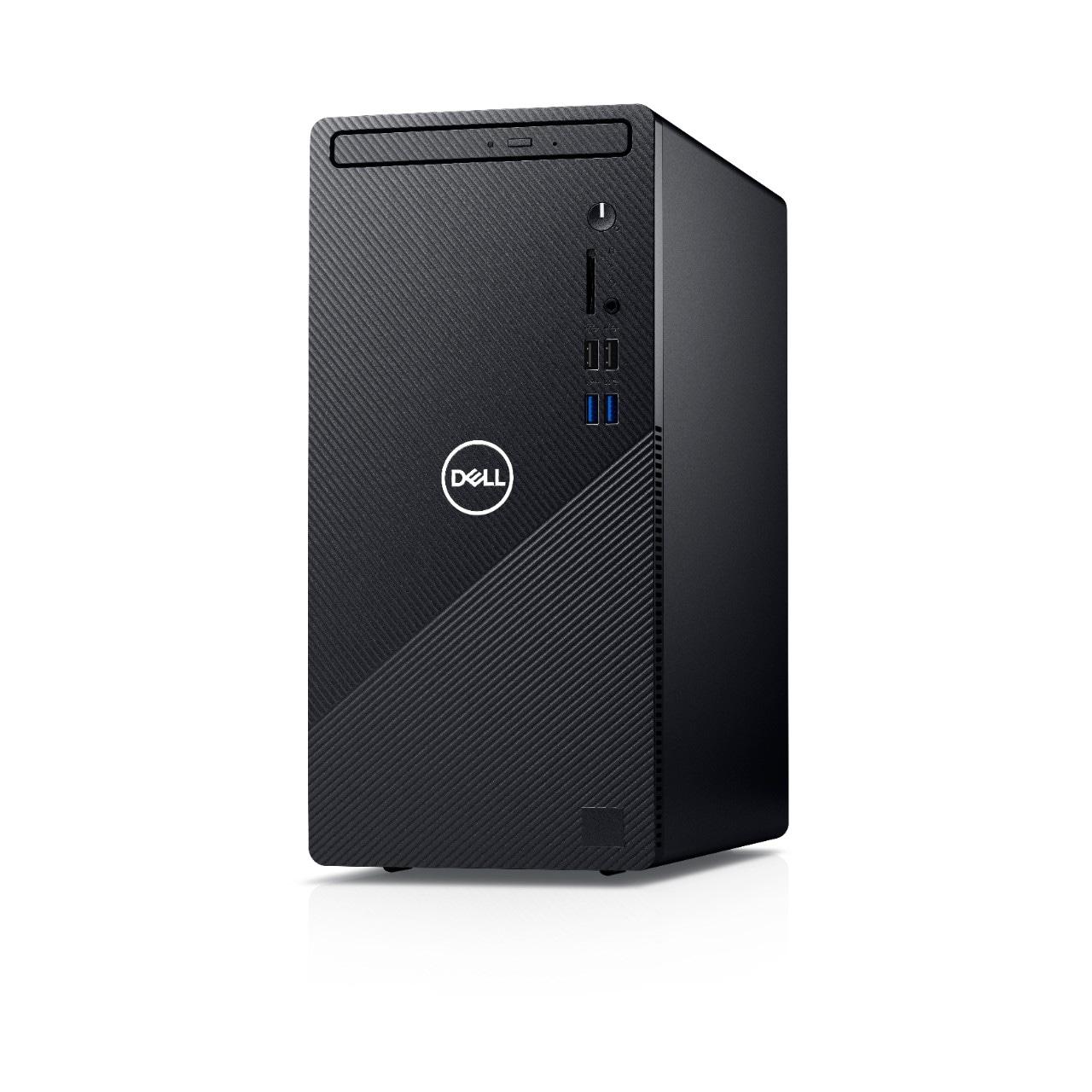 Inspiron 3880 Desktop