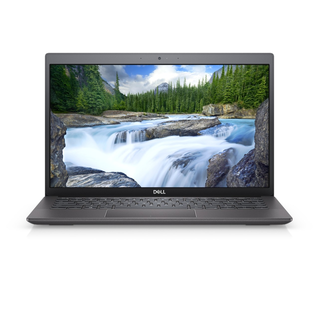 Latitude 13 - 3301 Laptop