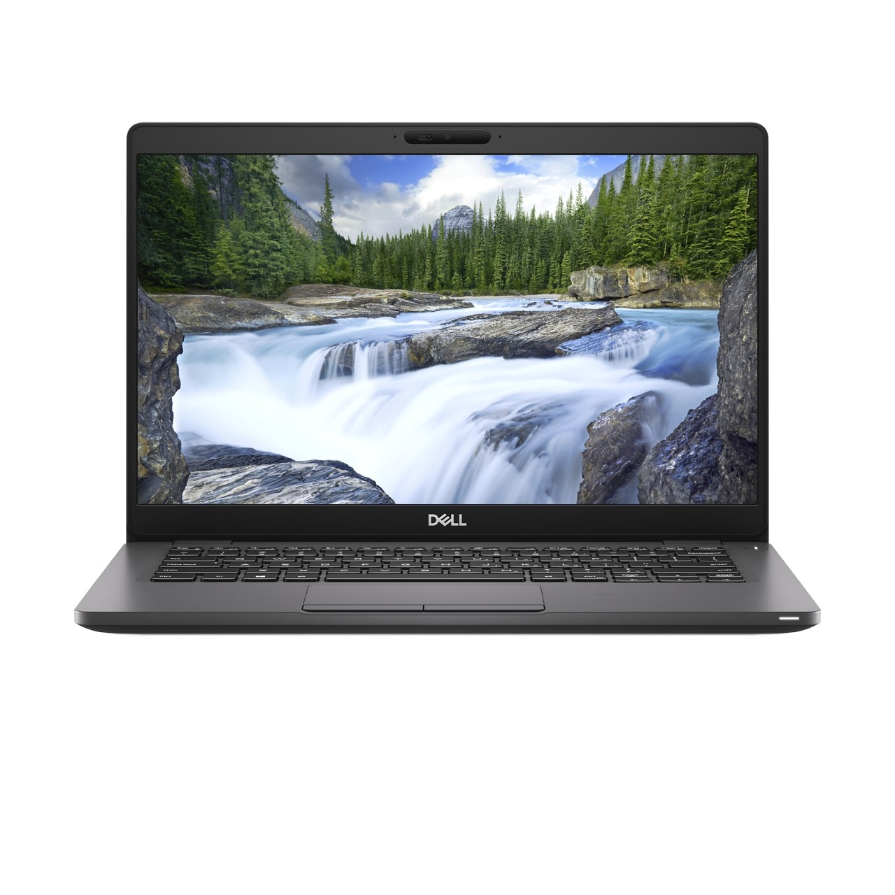 Latitude 13 - 5300 Laptop