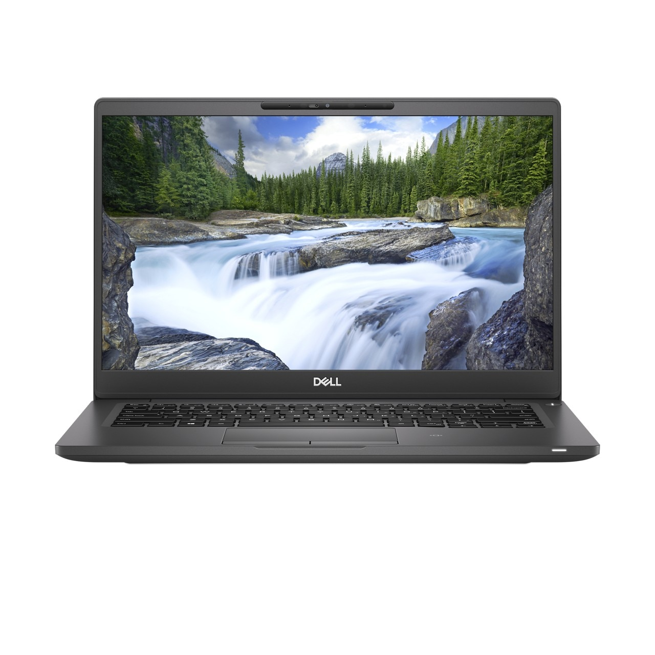 Latitude 13 - 7300 Laptop