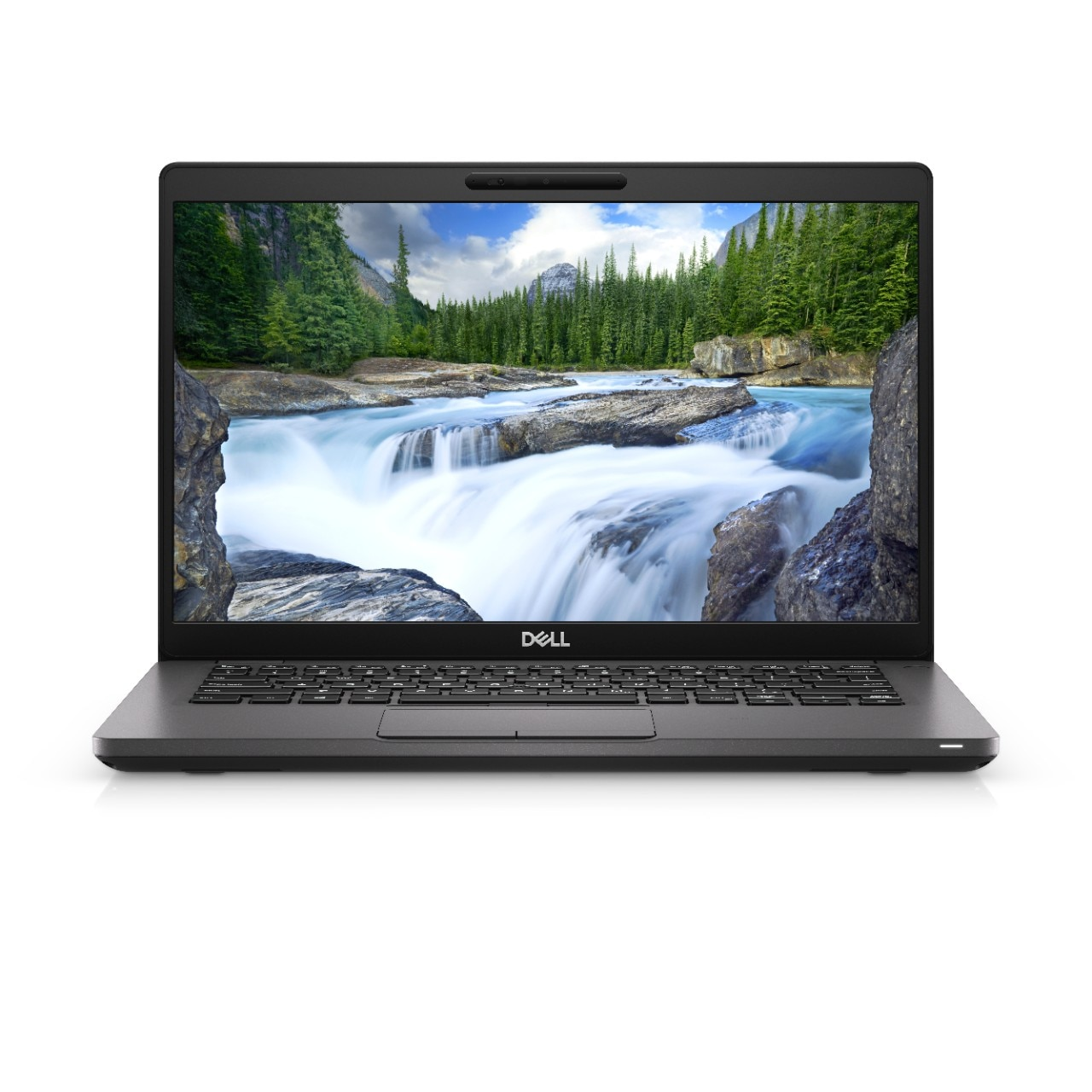 Latitude 14 - 5400 Laptop