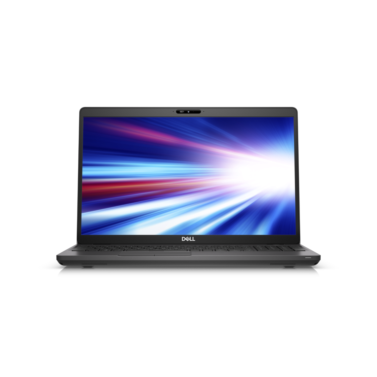 Latitude 15 - 5501 Laptop
