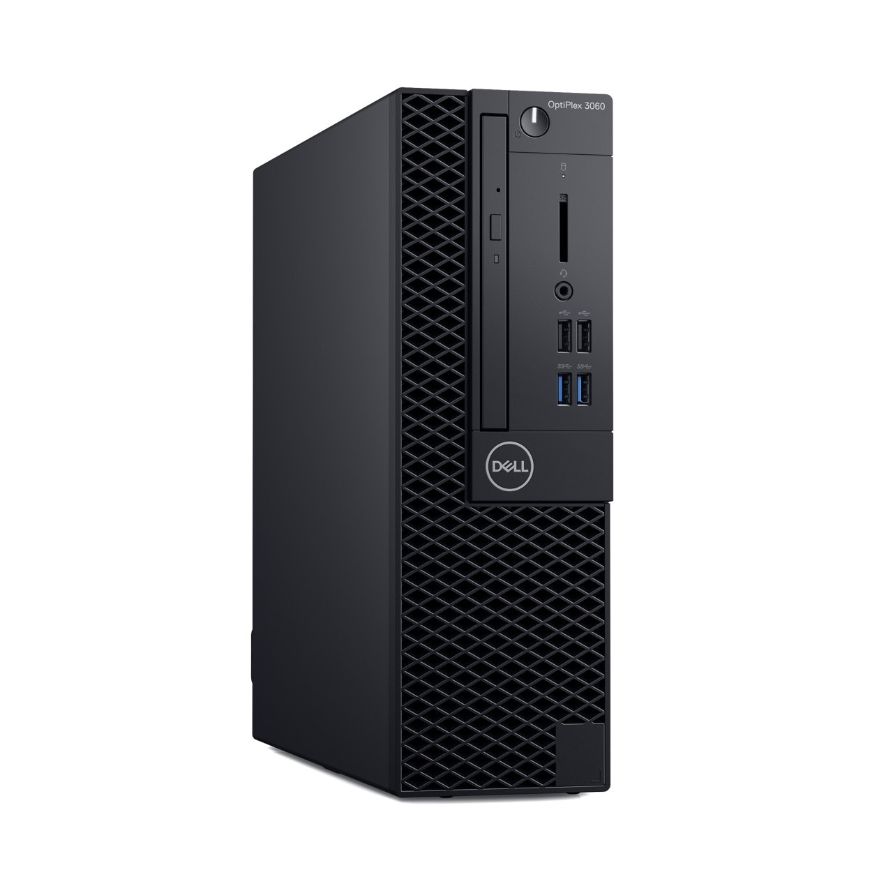 OptiPlex 3060 Small Form Factor