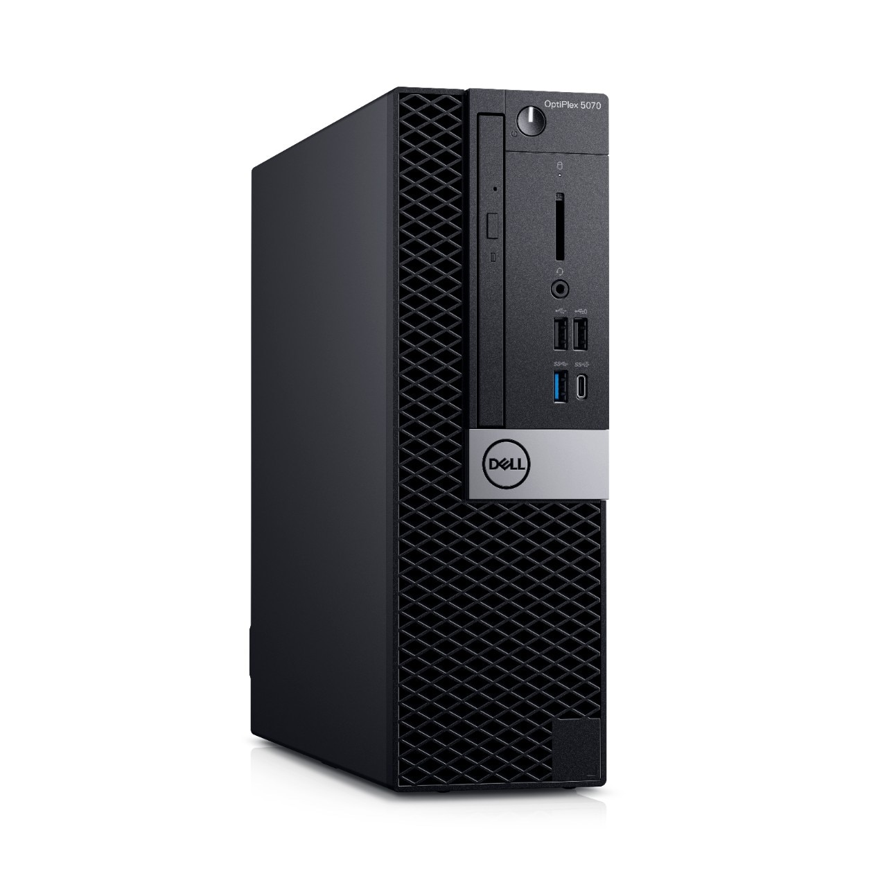 OptiPlex 5070 Small Form Factor