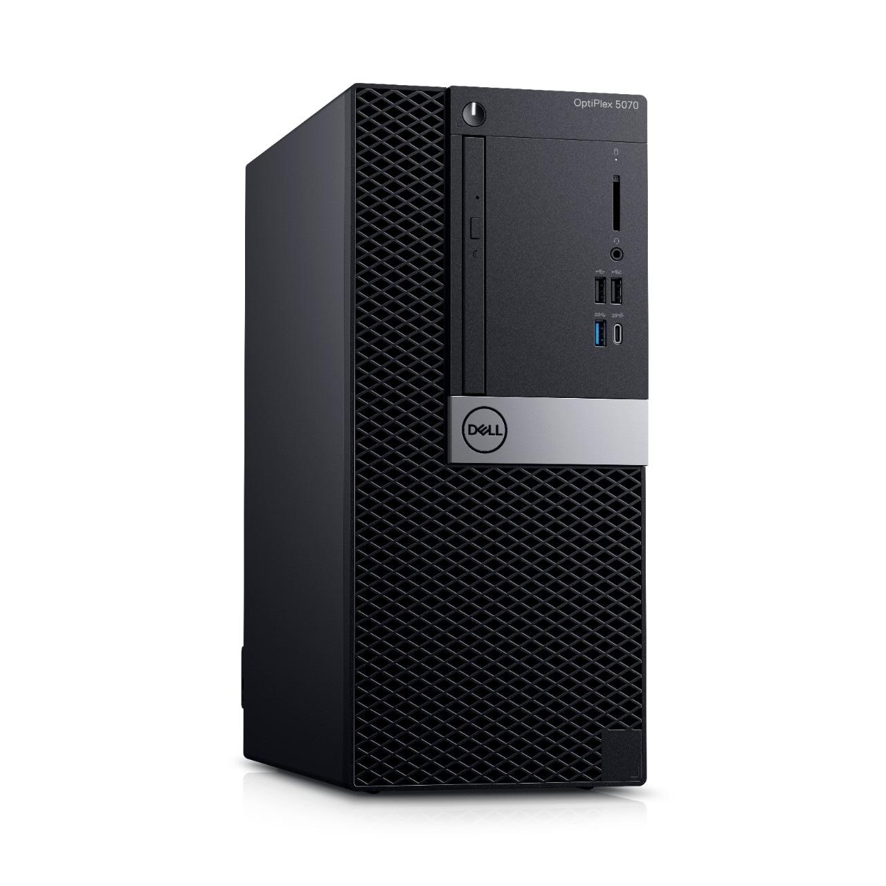 OptiPlex 5000 (5070)