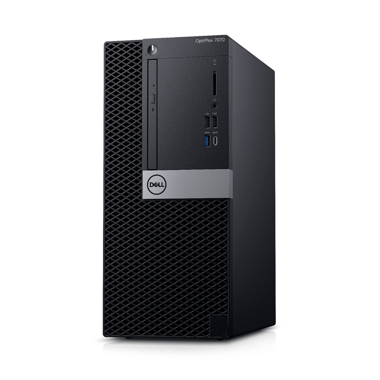 OptiPlex 7070 Mini Tower