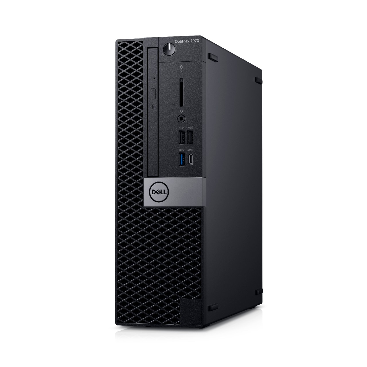 OptiPlex 7070 Small Form Factor