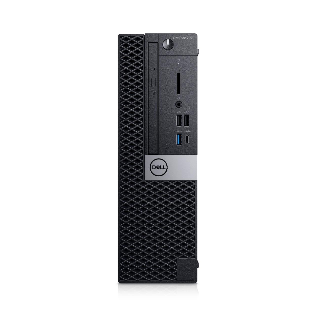 OptiPlex 7000 (7070)