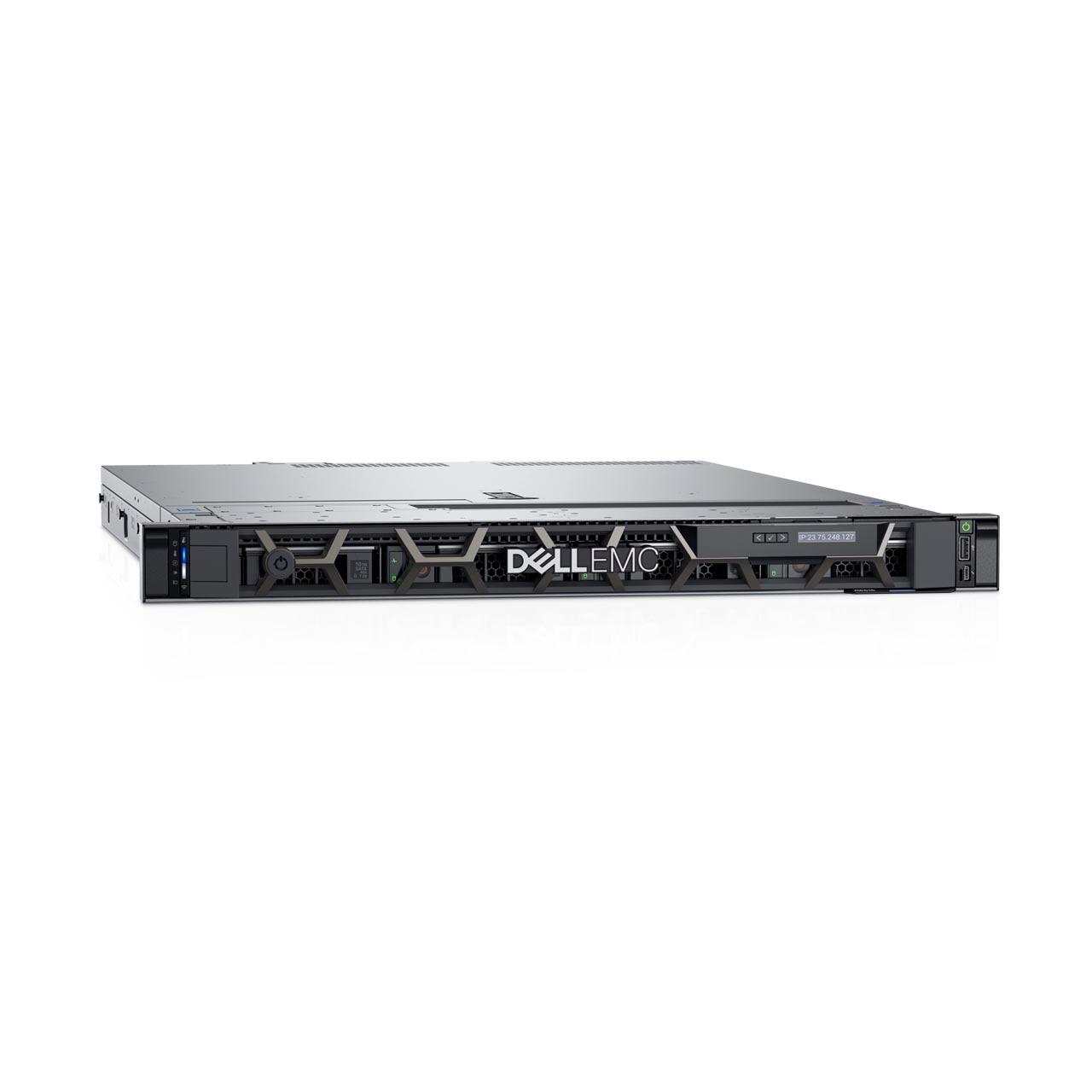 PowerEdge R6515 Server