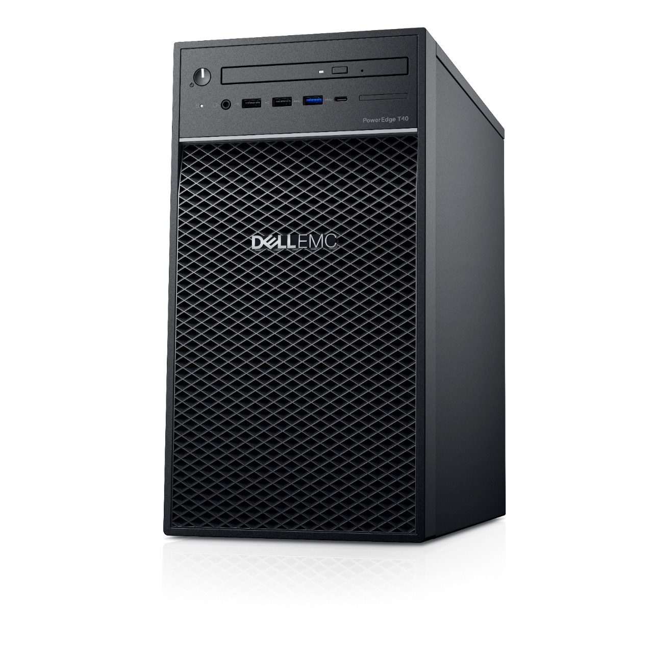 PowerEdge T40 Server