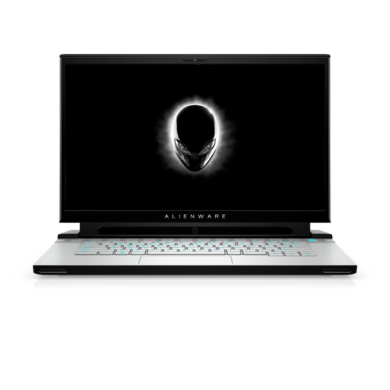 Alienware m15 R3 Laptop