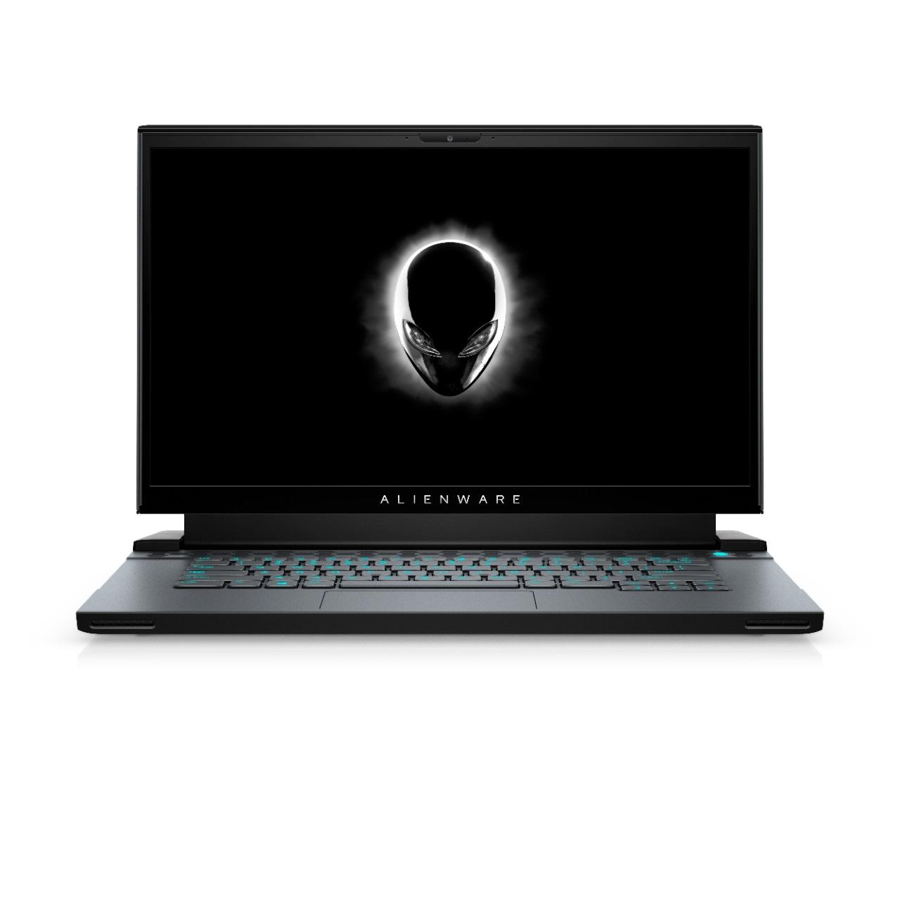 Alienware m15 R4 Laptop