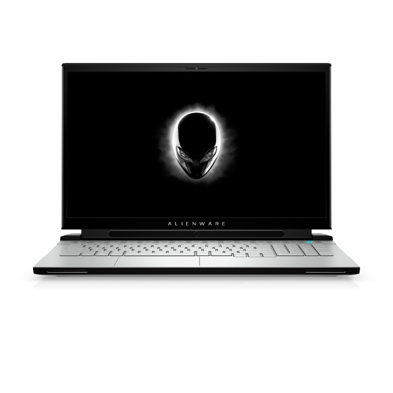 Alienware m17 R3 Laptop