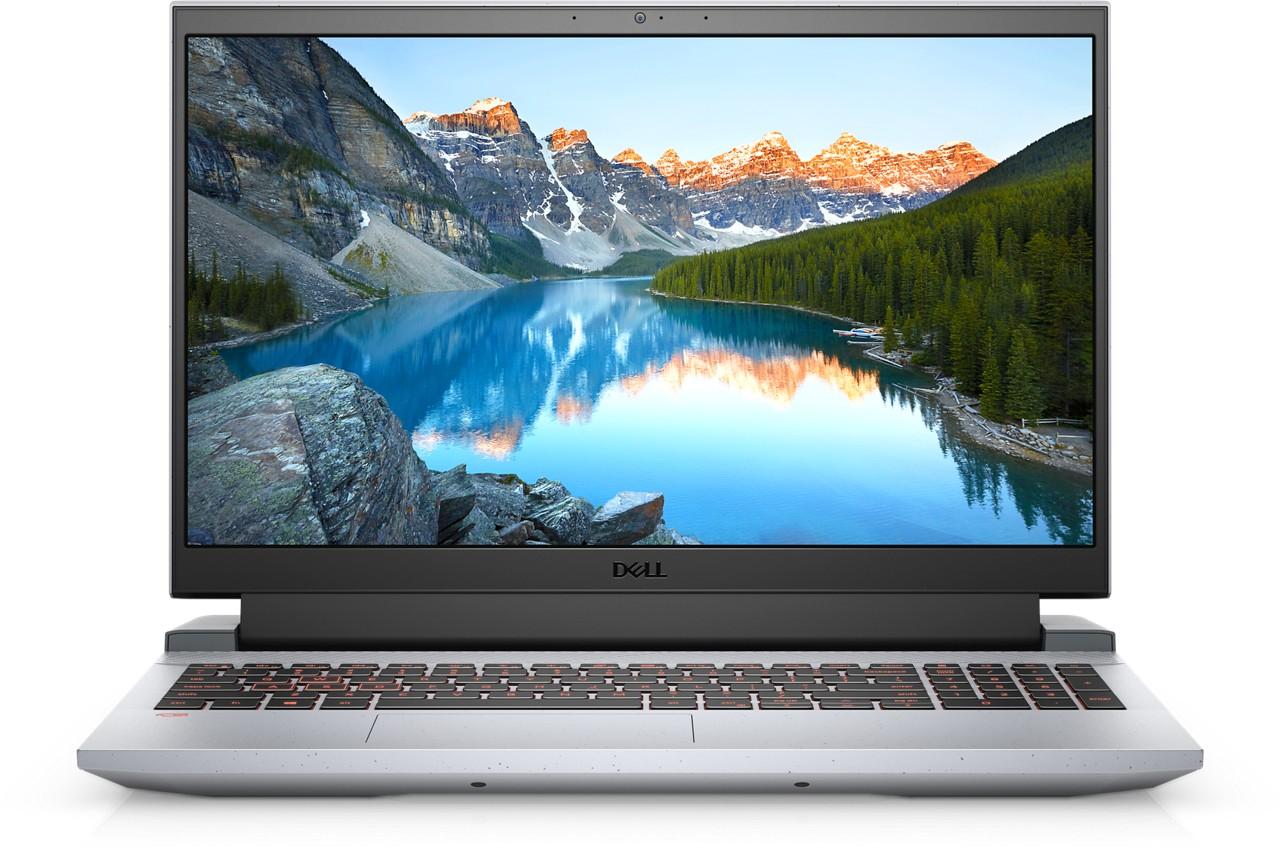 "Dell G15 Ryzen Edition 15"" Gaming (5515)"