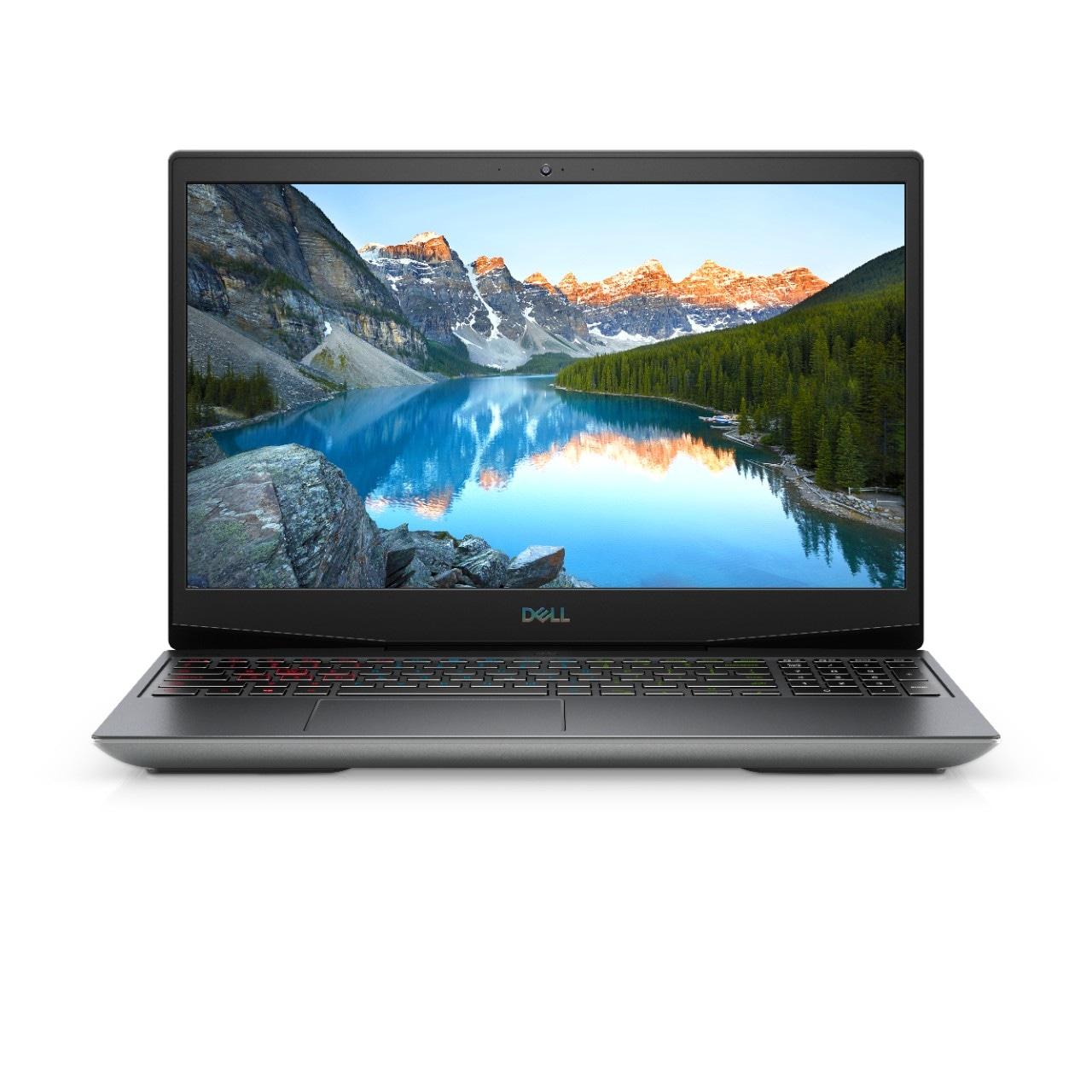 "Dell G5 15"" Gaming (5505)"