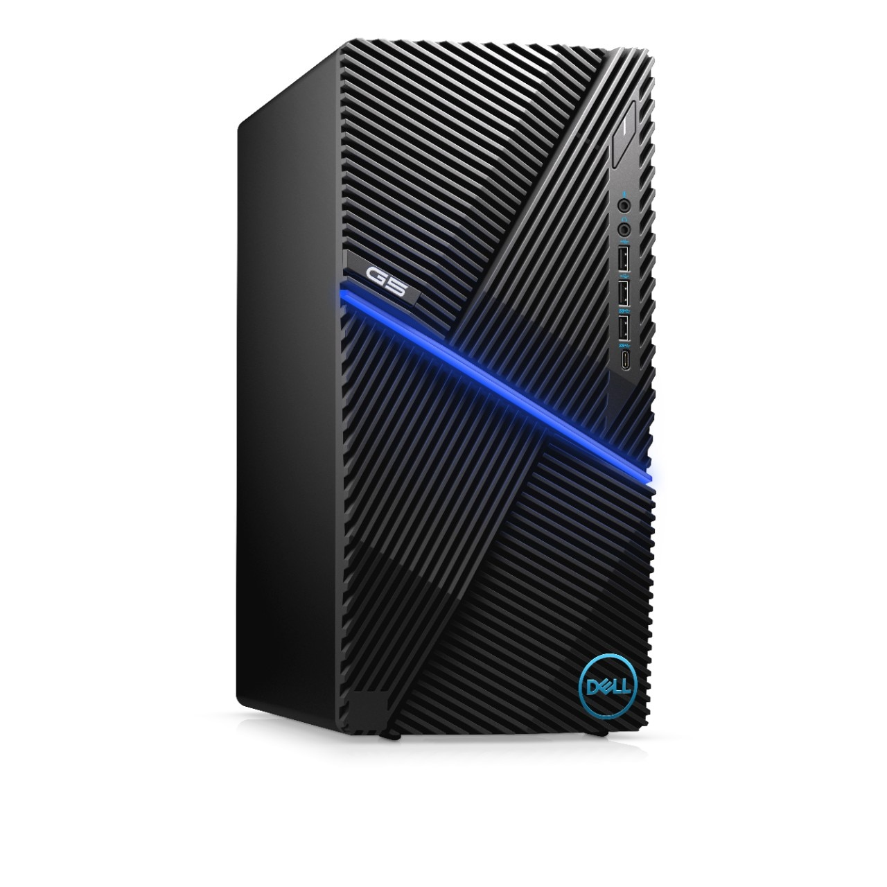 Dell G5 5000 Gaming Desktop