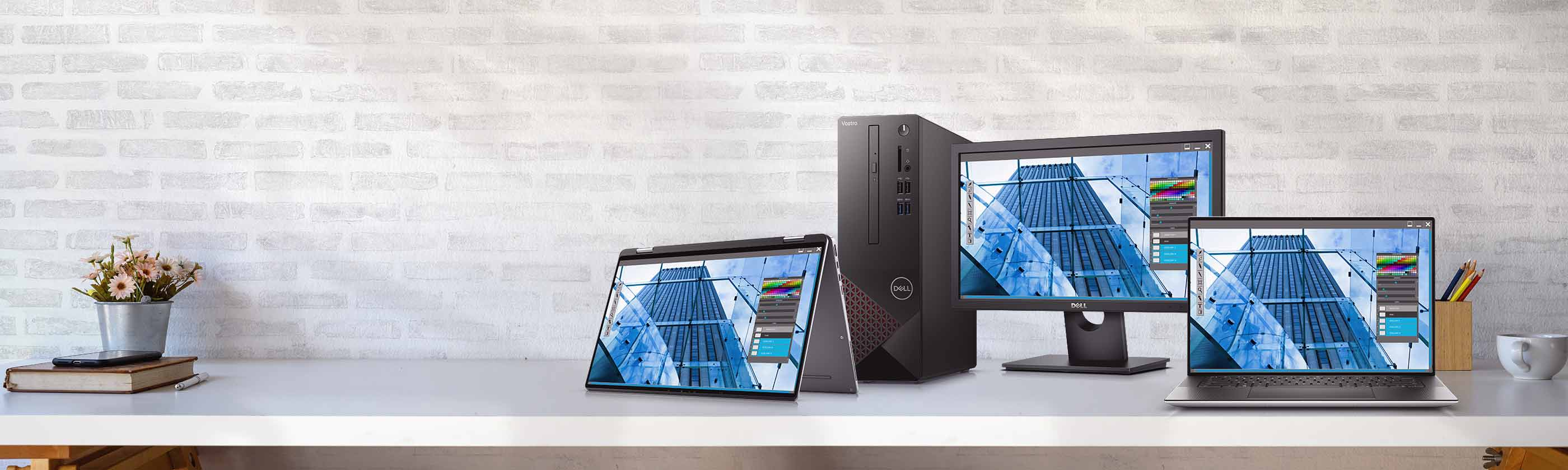 Dell Rewards
