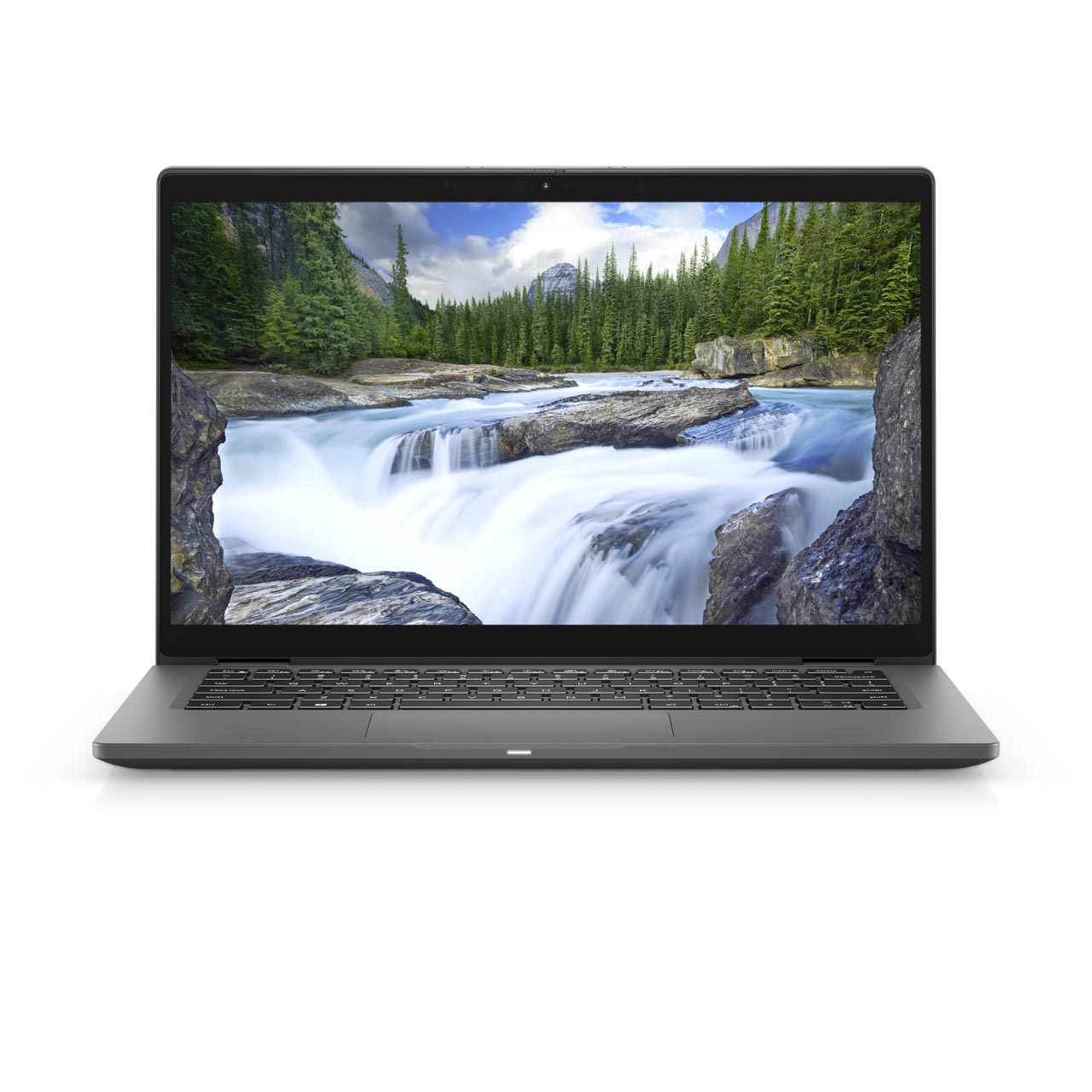 "Latitude 13"" 7000 (7310) Laptop or 2-in-1"