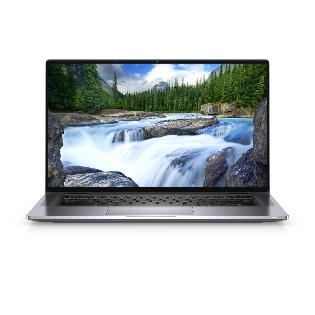 "Latitude 15"" 9000 (9520) Laptop or 2-in-1"
