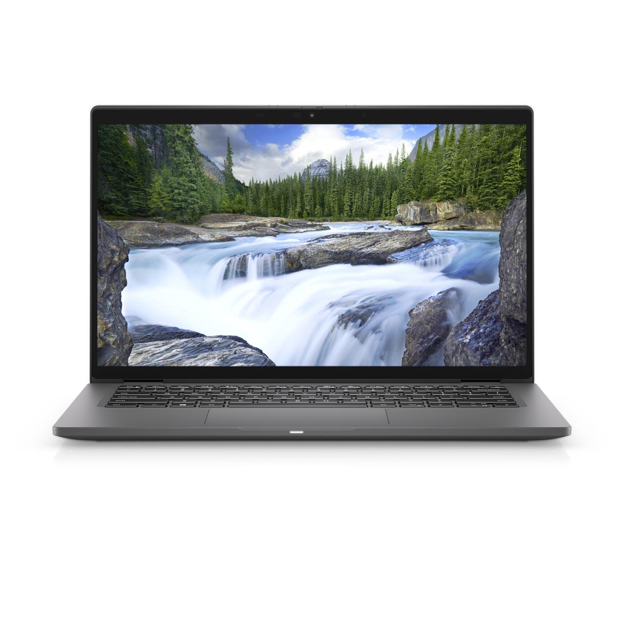 "Latitude 14"" 7000 (7410) Laptop or 2-in-1"