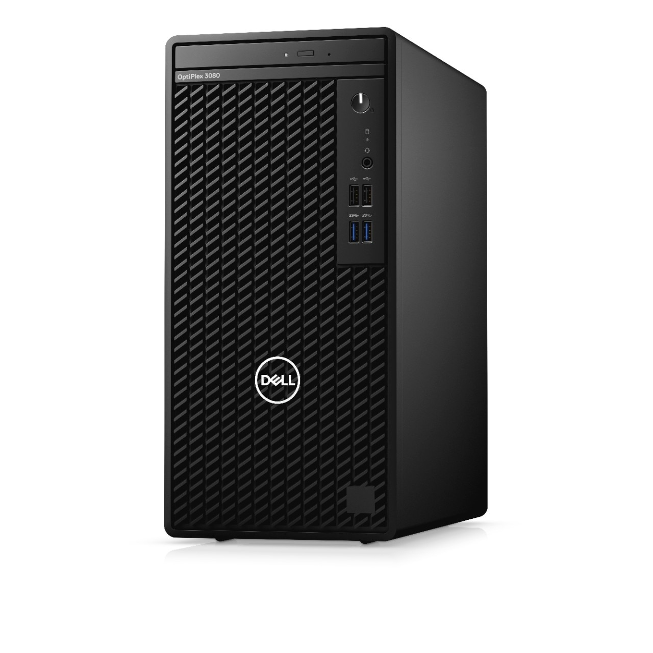 OptiPlex 3080 Mini Tower