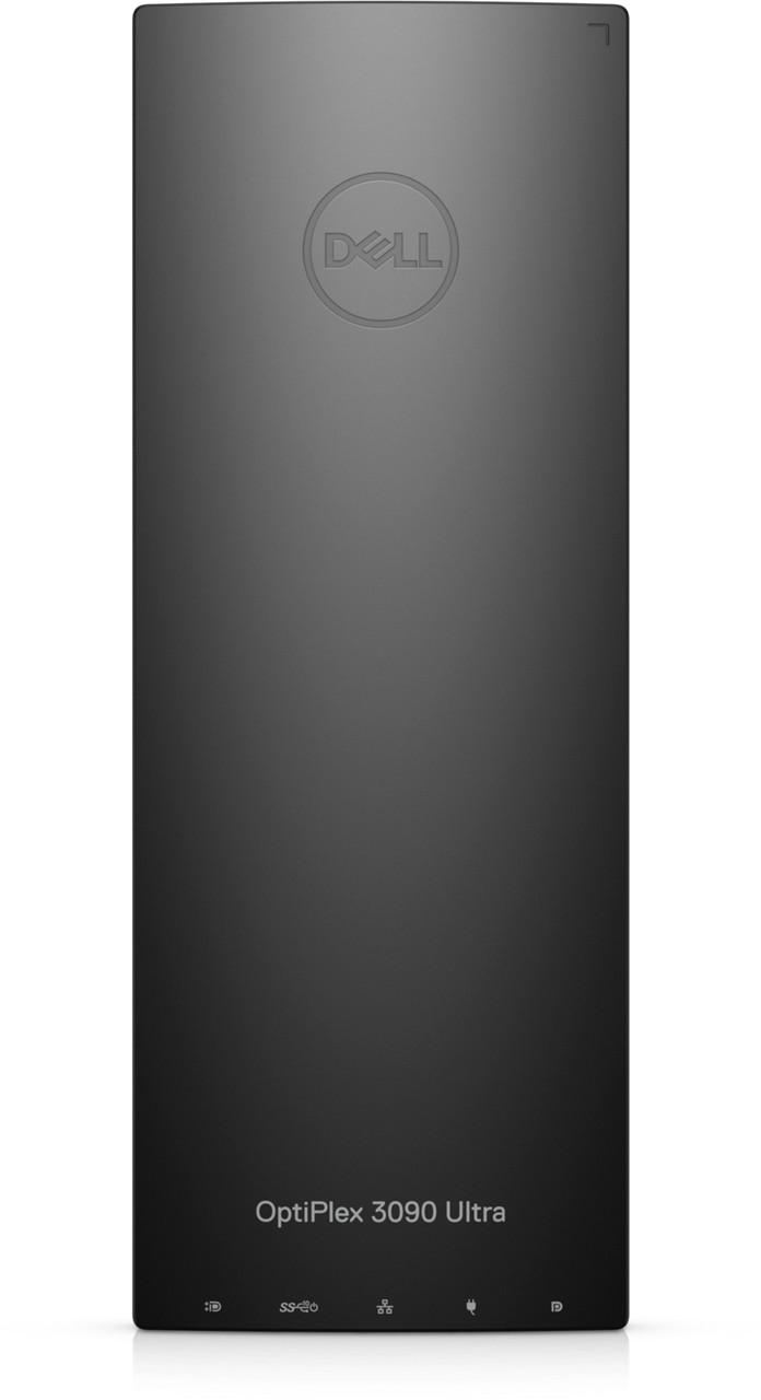 OptiPlex 3090 Ultra Form Factor