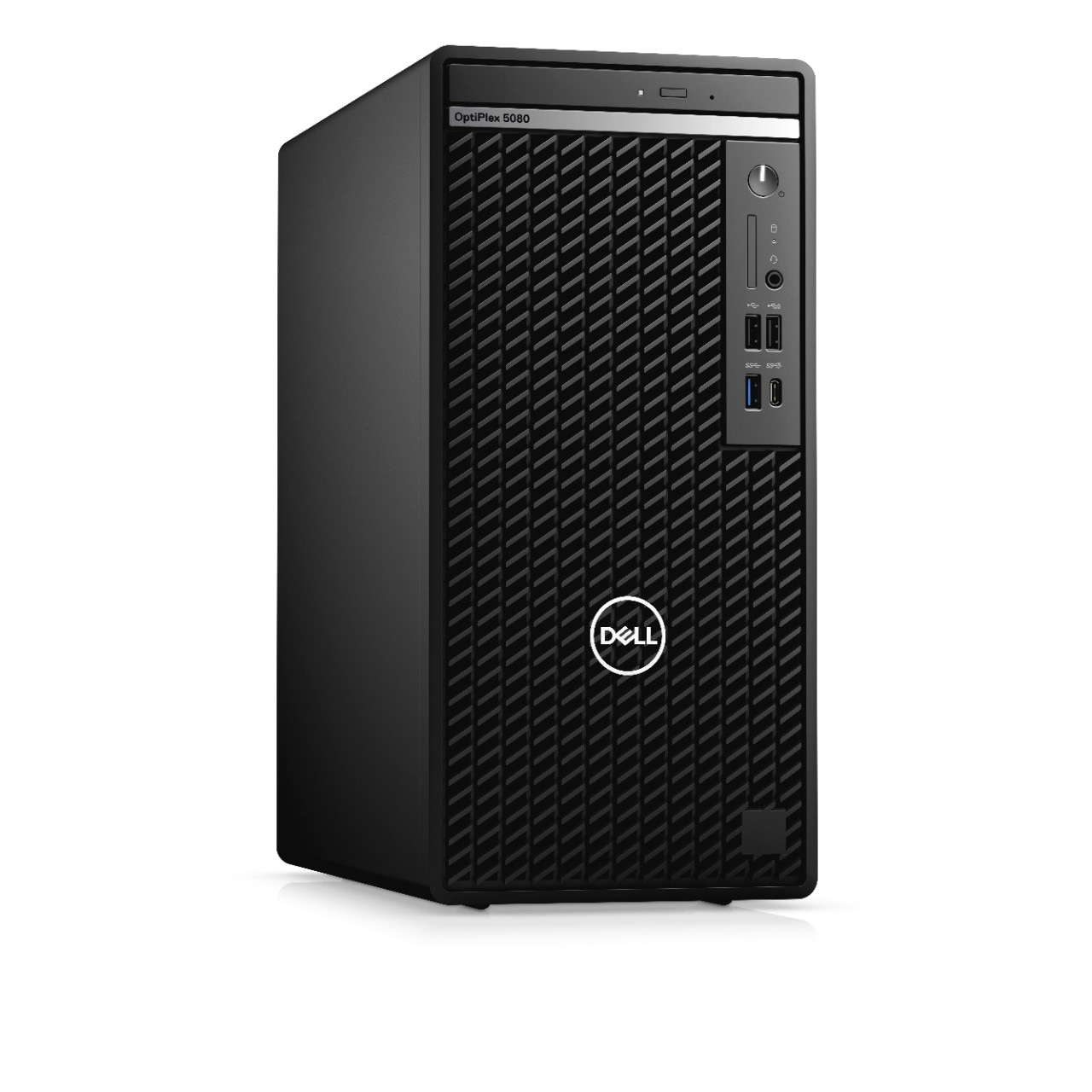 OptiPlex 5080 Mini Tower