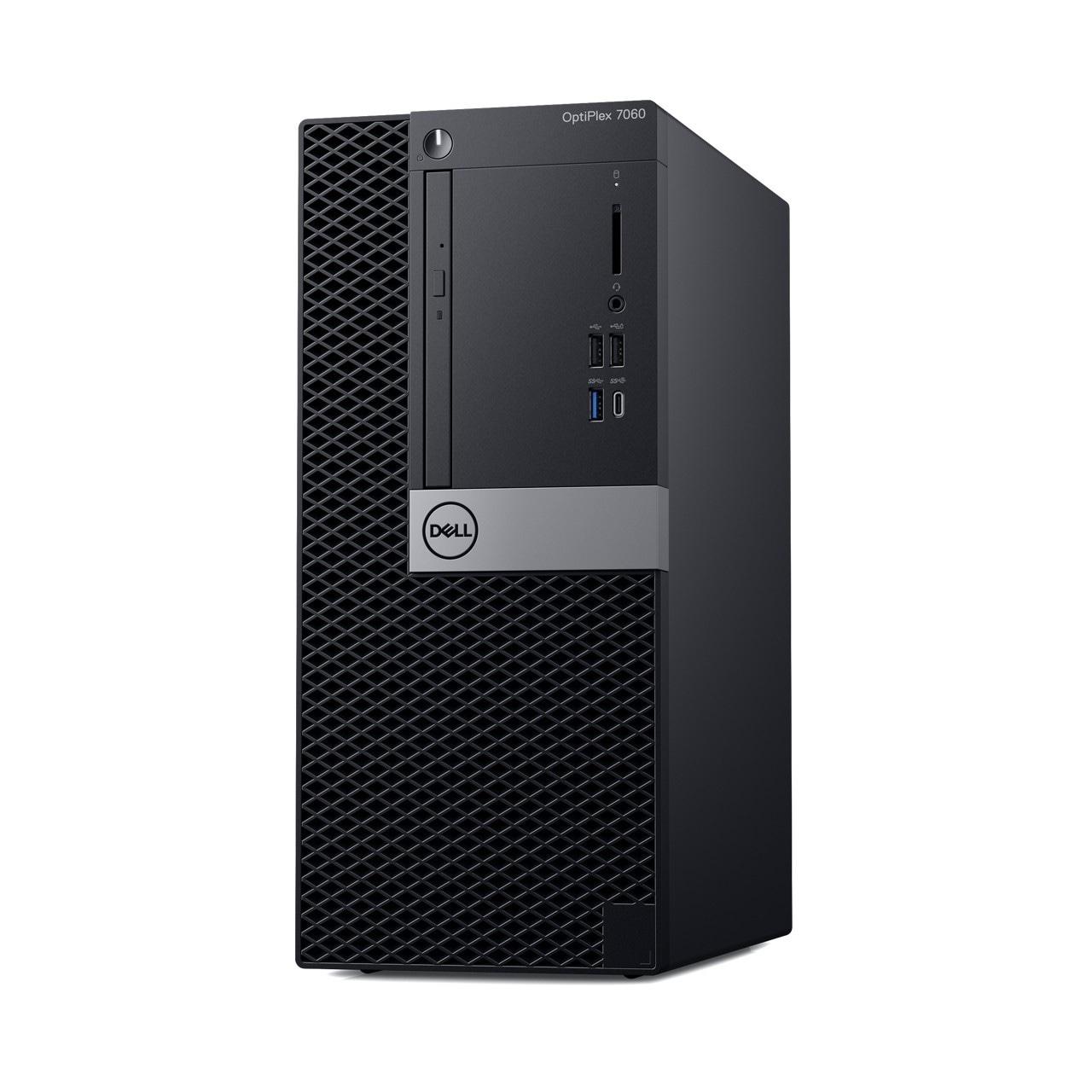OptiPlex 7000 (7060)