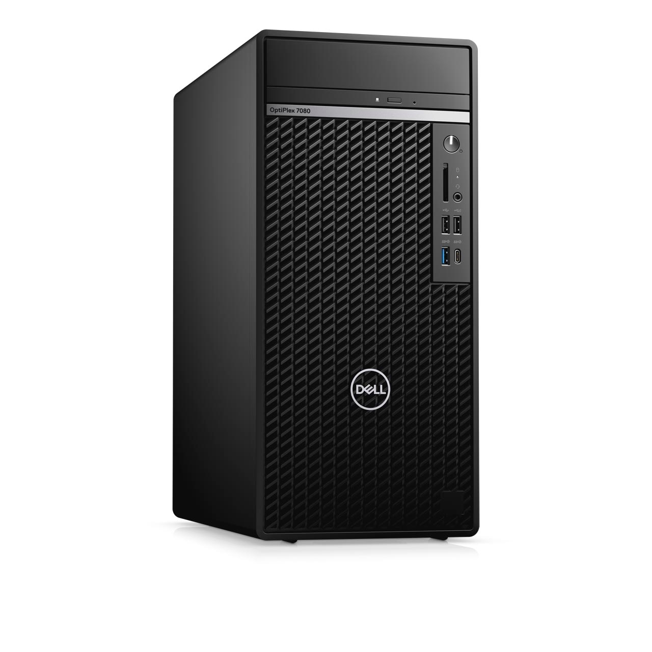 OptiPlex 7080 Mini Tower