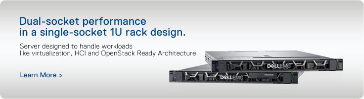 poweredge-r6515-banner