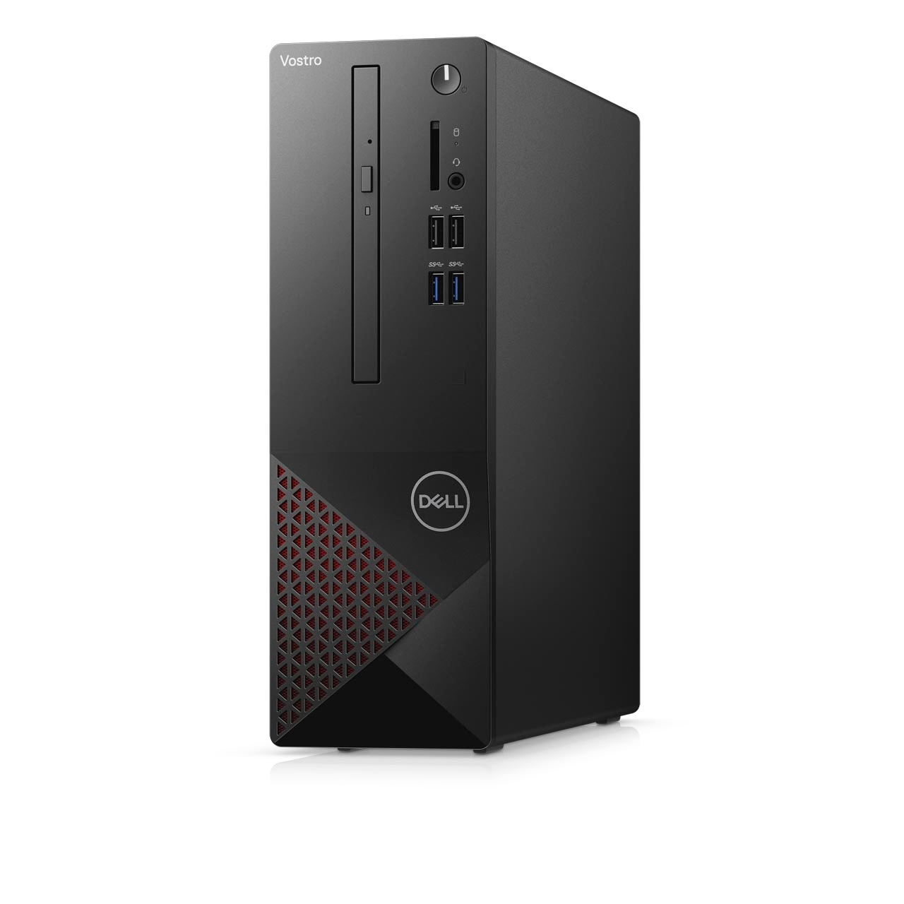 Vostro 3681 Desktop
