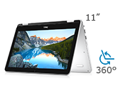 New Inspiron 11 3000 2-in-1