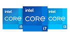 Intel® Core™ Processors. Intel Inside®. Extraordinary Performance Outside.
