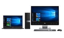 Dell business credit dell united states exclusive offer reheart Images