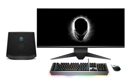 Alienware Presidents Day Deals start now.
