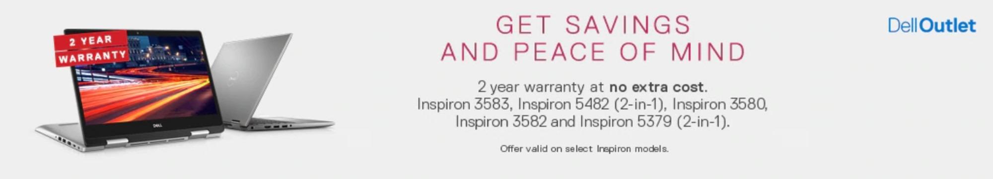 4206-home-laptop-inspiron-14-5482-13-5379-no-cta-1138x205-nz-new.jpg