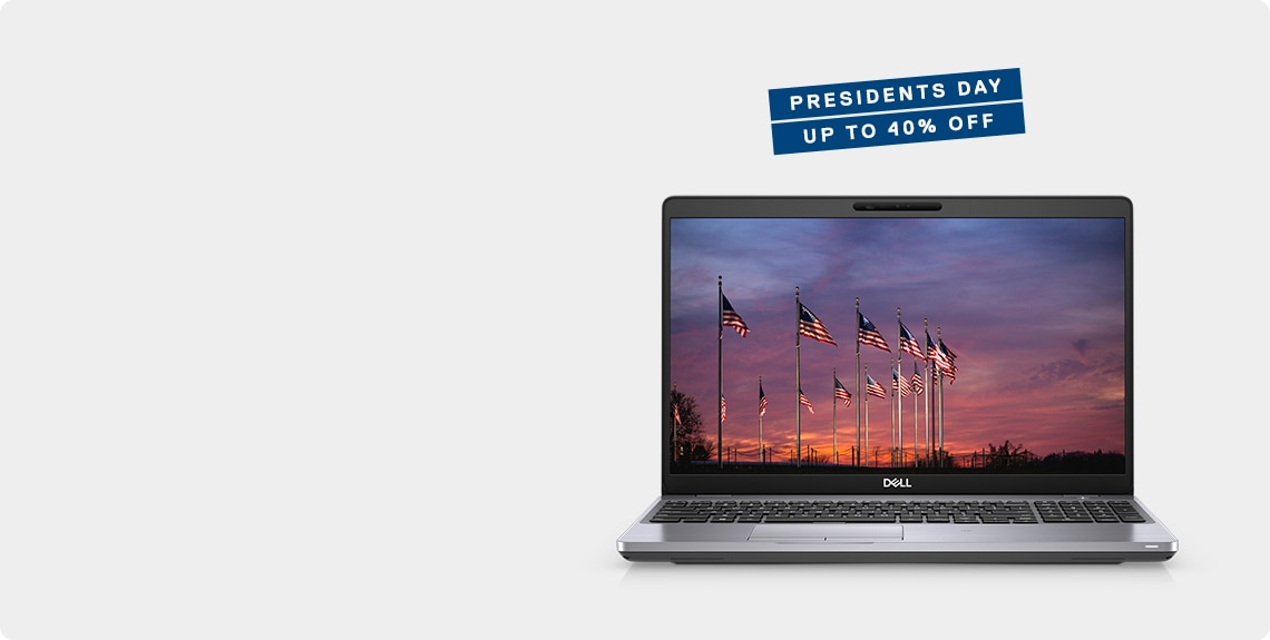 STARS, STRIPES & SERIOUS SAVINGS