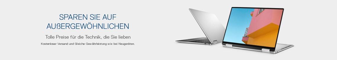 5779-home-laptop-xps-13-9310-7390-no-cta-1138x205-de.jpg