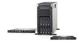 //i.dell.com/sites/csimages/Merchandizing_Imagery/all/970-enterprise-server-poweredge-t440-r440-and-sonicwall-nsa-2600-265x