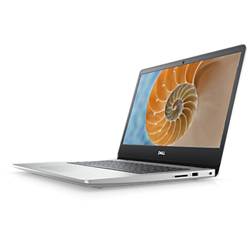 Deals on Dell Inspiron 14 5000 14-in Laptop w/Intel Core i5, 512GB SSD