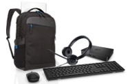 /en-nz/work/shop/pc-accessories/ac/5436